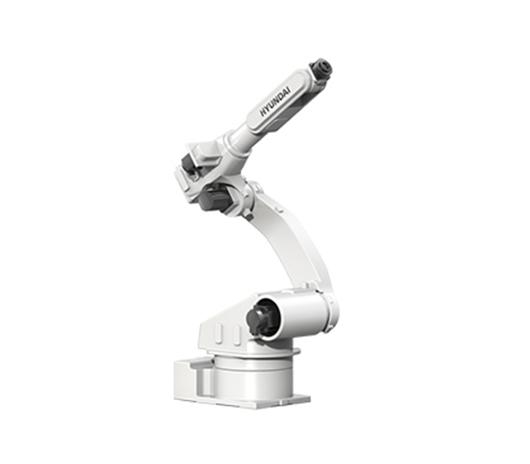江苏工业机器人